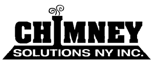 Chimney Solutions NY Inc.